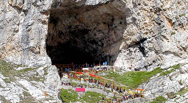 helicopter booking for vaishno devi price with Amarnath Yatra By Helicopter From Baltal 4 Days on maashardatourandtravels furthermore Hotel Heaven Chamoli also Hotel Himalaya Harsil additionally Airvalley further Hotel Sarovar Portico Badrinath.
