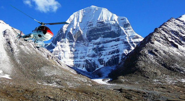 kailash mansarovar by helicopter with Kailash Mansarovar Yatra By Helicopter on Kailash Mansarovar Yatra By Helicopter in addition Shimla Manali Tour Package moreover Experience Nepal Package moreover Chardham Yatra besides Mount Kailash Mansarovar Photos.